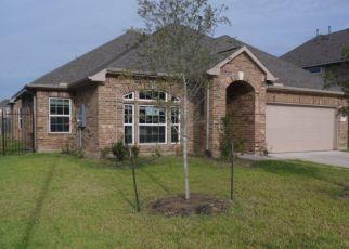 Casa en Remate en Rosharon 77583 SHIMMERING LAKES DR - Identificador: 4411238336