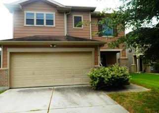 Casa en Remate en Houston 77047 STAFFORDALE MANOR LN - Identificador: 4411239658