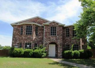 Casa en Remate en Desoto 75115 STELLAWAY DR - Identificador: 4411241403