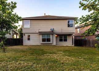 Casa en Remate en San Antonio 78253 CARDINAL WAY - Identificador: 4411243599