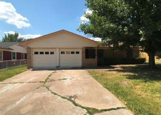 Casa en Remate en Mesquite 75150 MARK DR - Identificador: 4411257615
