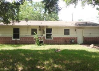 Casa en Remate en Houston 77033 BELNEATH ST - Identificador: 4411258934