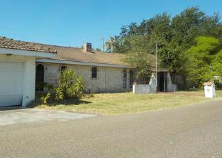 Casa en Remate en Mcallen 78504 WARE DEL NORTE - Identificador: 4411260230