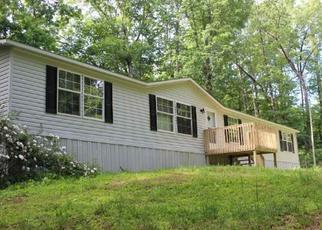 Casa en Remate en Dunlap 37327 BUCK DR - Identificador: 4411277316