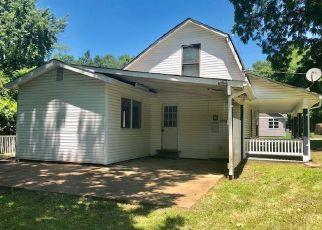 Casa en Remate en Valley Park 63088 BOYD AVE - Identificador: 4411356149
