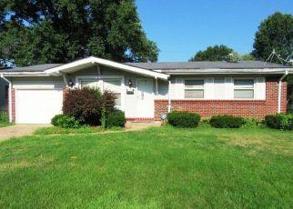 Casa en Remate en Saint Louis 63136 LANDSEER DR - Identificador: 4411364927