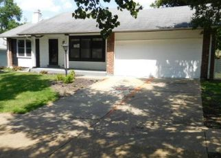 Casa en Remate en Florissant 63033 TRAILOAKS DR - Identificador: 4411365347