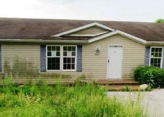 Casa en Remate en Catawissa 63015 GRAND AVE - Identificador: 4411371489