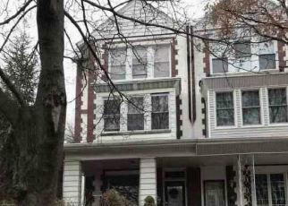 Casa en Remate en Philadelphia 19151 WYNNEWOOD RD - Identificador: 4411425350
