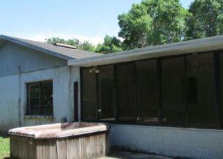Casa en Remate en Port Richey 34668 BRAMBLEWOOD DR - Identificador: 4411436302
