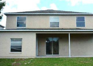 Casa en Remate en New Port Richey 34655 LENTON ROSE CT - Identificador: 4411437172