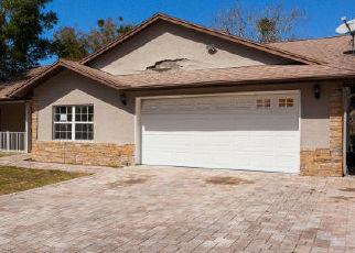 Casa en Remate en Hudson 34667 BRIAR CIR - Identificador: 4411438943