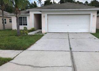 Casa en Remate en Wesley Chapel 33545 MIDTOWN CT - Identificador: 4411439369