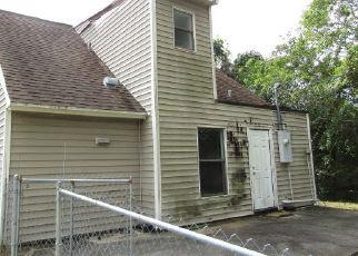 Casa en Remate en Delray Beach 33484 GREENWOOD DR - Identificador: 4411456902