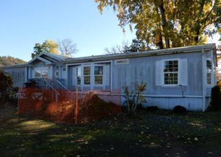 Casa en Remate en Roseburg 97471 JONES RD - Identificador: 4411484481