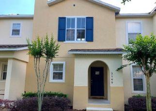 Casa en Remate en Orlando 32828 ABEY BLANCO DR - Identificador: 4411501112