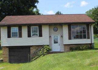 Casa en Remate en Steubenville 43953 OVERLOOK DR - Identificador: 4411509895