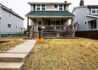 Casa en Remate en Columbus 43204 N HARRIS AVE - Identificador: 4411512958