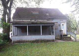 Casa en Remate en Columbus 43211 DUXBERRY AVE - Identificador: 4411517774