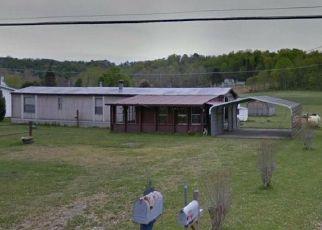 Casa en Remate en Mc Connelsville 43756 N STATE ROUTE 669 NW - Identificador: 4411531341