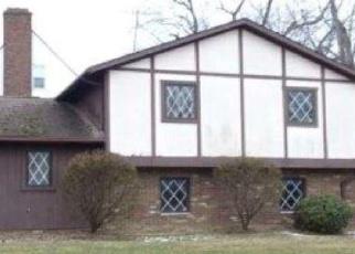 Casa en Remate en Euclid 44123 E 215TH ST - Identificador: 4411533535