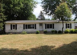 Casa en Remate en Lakeview 43331 PRINCESS RD - Identificador: 4411546227
