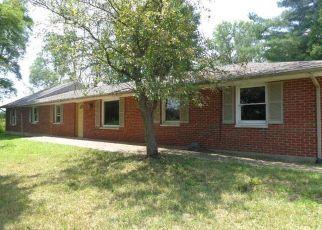 Casa en Remate en Eaton 45320 UPSHUR NORTHERN RD - Identificador: 4411548872