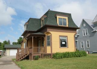 Casa en Remate en New Salem 58563 N 4TH ST - Identificador: 4411567256