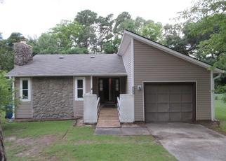 Casa en Remate en Fayetteville 28314 EVANSTON ST - Identificador: 4411576455
