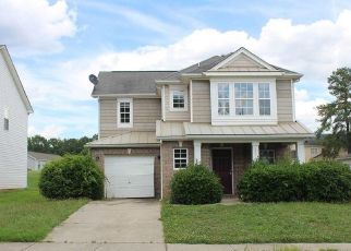 Casa en Remate en Raleigh 27610 QUARRY RIDGE LN - Identificador: 4411577325