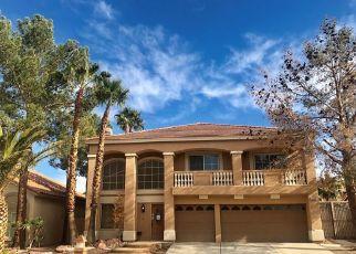 Casa en Remate en Las Vegas 89123 SUMMERFEST ST - Identificador: 4411648729