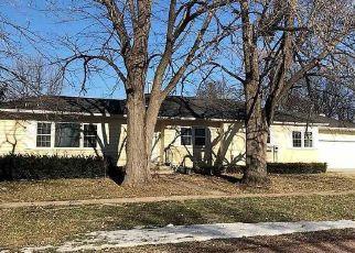 Casa en Remate en Coleridge 68727 E BROADWAY ST - Identificador: 4411660547