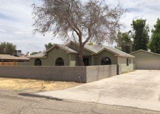 Casa en Remate en Mohave Valley 86440 S ASH ST - Identificador: 4411684187