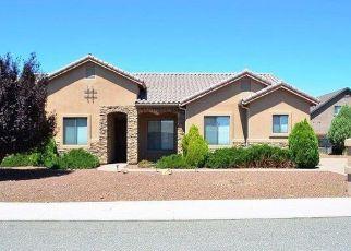 Casa en Remate en Dewey 86327 N FIESTA LN - Identificador: 4411687258
