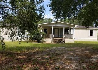 Casa en Remate en Irvington 36544 ARGYLE RD - Identificador: 4411693840