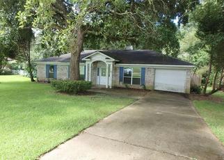 Casa en Remate en Theodore 36582 PECAN TERRACE DR - Identificador: 4411695588