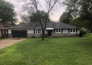 Casa en Remate en Kansas City 64119 N SPRUCE AVE - Identificador: 4411698207