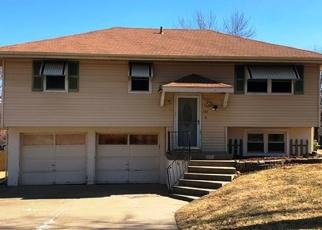 Casa en Remate en Liberty 64068 LEE DR - Identificador: 4411699976