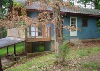 Casa en Remate en Ozark 65721 MILLS RD - Identificador: 4411701273