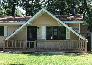 Casa en Remate en Saint Clair 63077 LOUISE DR - Identificador: 4411708727