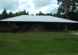 Casa en Remate en Meadville 39653 UNION CHURCH RD - Identificador: 4411727558