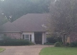 Casa en Remate en Madison 39110 HIGHLEADON PL - Identificador: 4411735893