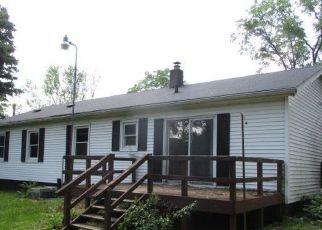 Casa en Remate en Marshall 49068 PARTELLO RD - Identificador: 4411771798