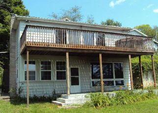 Casa en Remate en Vandalia 49095 LAKEVIEW DR - Identificador: 4411781428