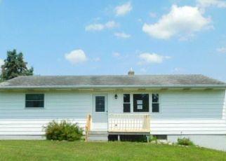 Casa en Remate en Leslie 49251 BARNES RD - Identificador: 4411784941