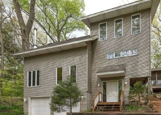 Casa en Remate en Sawyer 49125 TOWER HILL RD - Identificador: 4411790625