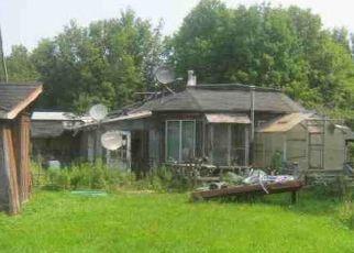 Casa en Remate en Harrisville 48740 N US 23 - Identificador: 4411799380