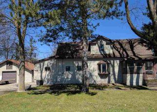 Casa en Remate en Saginaw 48604 SHEPARD ST - Identificador: 4411800259