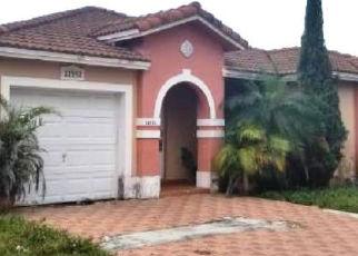 Casa en Remate en Miami 33170 SW 223RD ST - Identificador: 4411815141