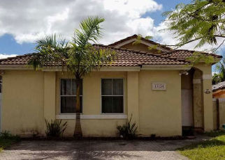 Casa en Remate en Miami 33182 NW 11TH TER - Identificador: 4411819531